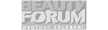 beauty_forum