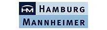 hamburg_mannheimer