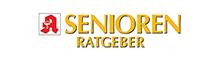 seniorenratgeber