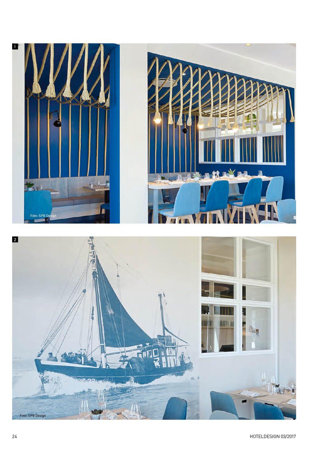 hotel design die k stenperle in b sum. Black Bedroom Furniture Sets. Home Design Ideas